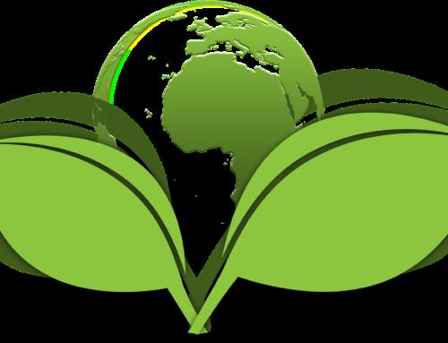 Green Measures
