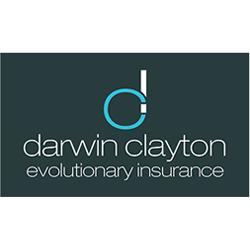 Darwin Clayton