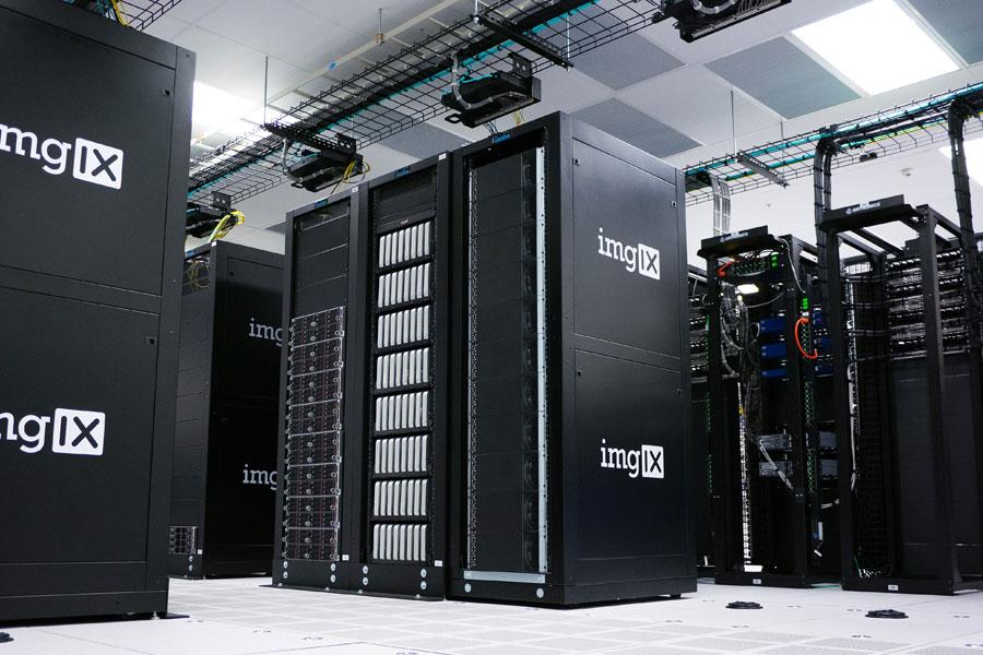 IT Centre